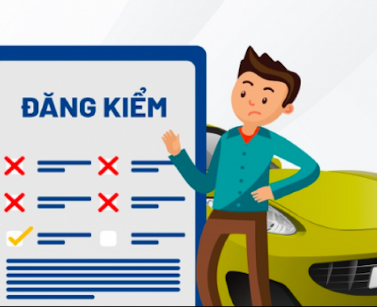 VIOLATIONS ARE DISCLAIMED WHEN REGISTERING CAR