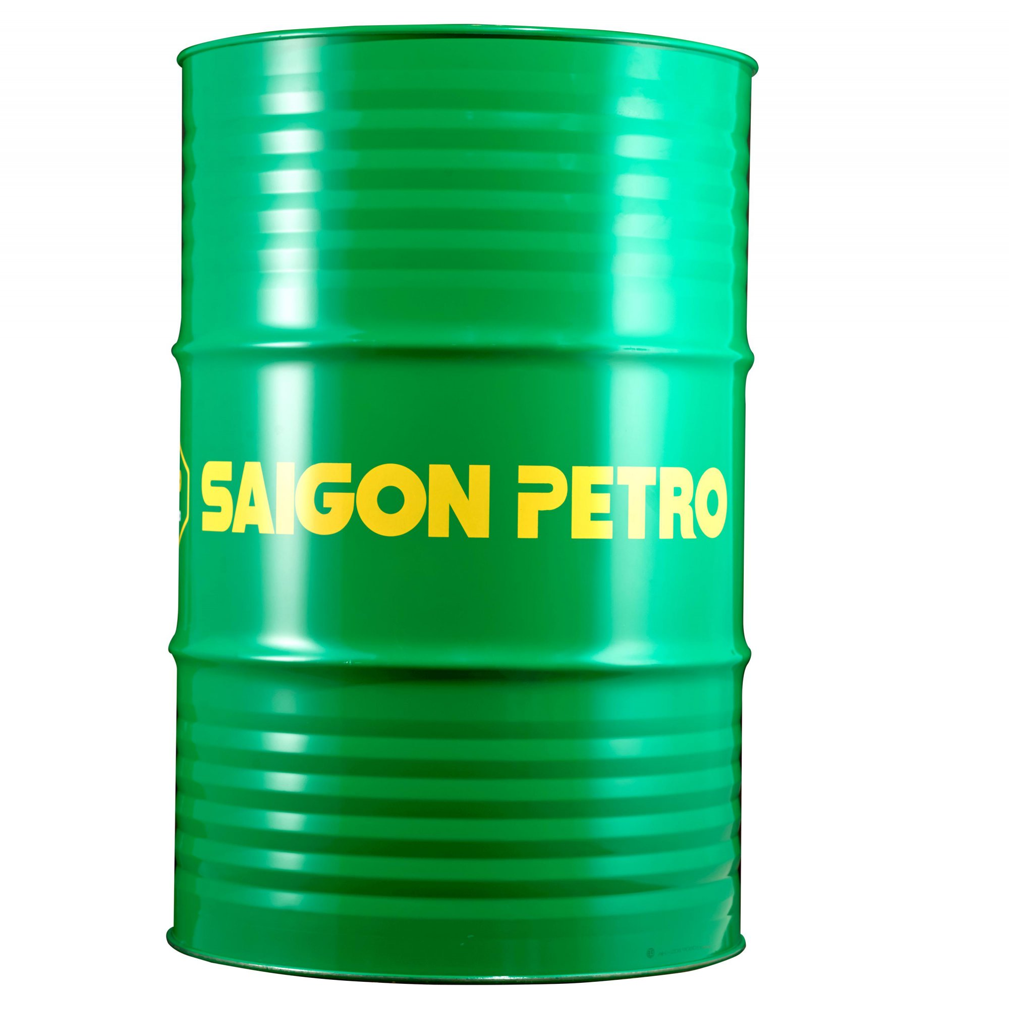 SP GEAR OIL EP GL-5 90